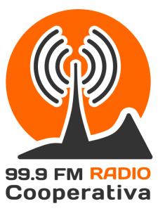 logo radio 300ppp